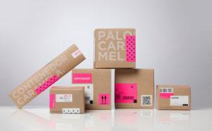 01_Caramela_Packaging_Anagrama_on_BPO