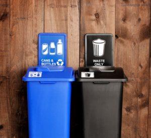 waste-watcher-xl_full-1-1000x912