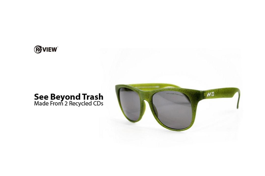 miniwiz_recycled_sunglasses