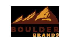 logo-boulder-brands