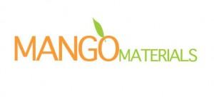 mangomaterialslogo