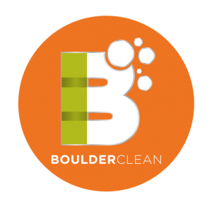 Boulder_Clean_Logo_1-300x293