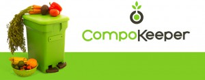 compokeeper_logo_940x150