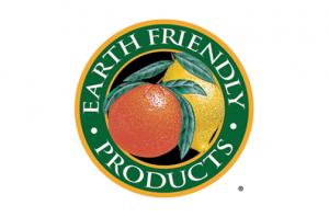 EF_Logo_Example1