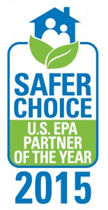 Safer Choice partner-of-year 2015 (1)