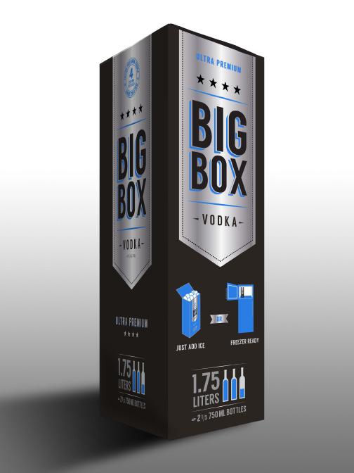BigBox_504x672