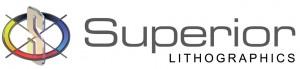 Superior Logo for PDF