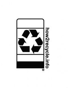 How2RecycleLogo(R)Small