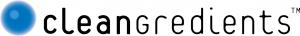 CleanGredients Logo CMYK (1)