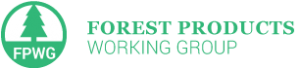 forest-products-working-group-expanded-logo_70pixels