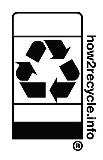 How2RecycleLogo(R)Large