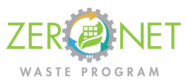 ZNW-logo-DRAFT