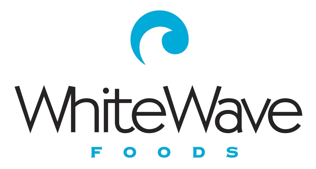 white wave foods logo