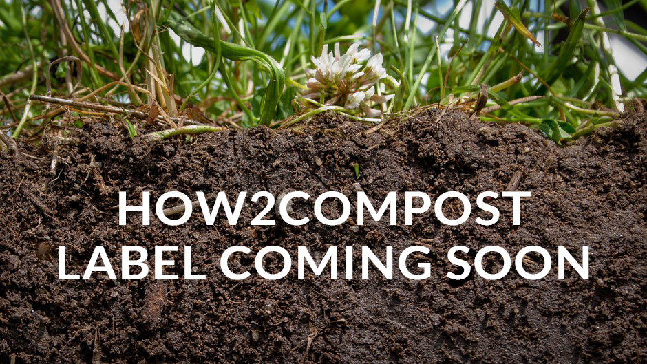 How2Compost coming soon