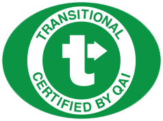 ct-logo_lg