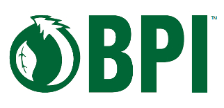 295435-bpi_compostable_logo
