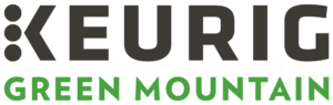 keurig_green_mountain_logo_detail (1)