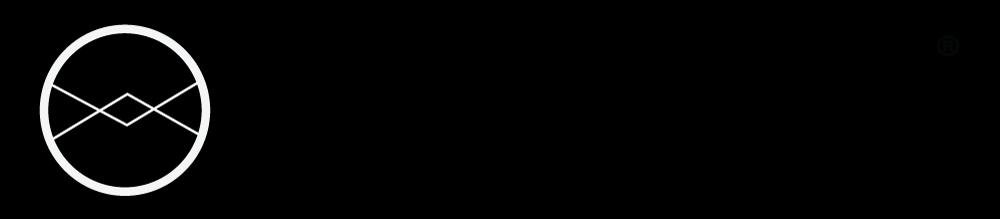 COMPASS_Logo_2017