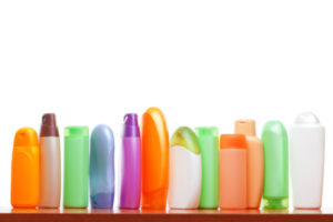 Preservatives: A Challenge for Green Chemical Formulators